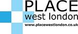 place west london