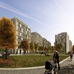 Seagrave Road plans