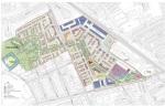 harrow view illustrative masterplan jan 2012
