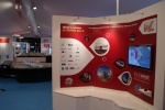 west london stand at mipim