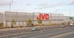JVC staples corner