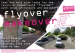 flyover makeover 2012