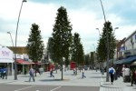 Southall june 2012