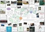 hounslow tourist map