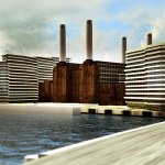 battersea power station buro happold sep 2012
