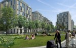 Earls-Court-regeneration_432_tcm21-175370
