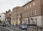 Hammersmith Palais sep 2012