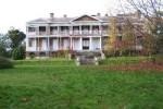 HanworthParkHouse