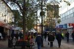 hounslow town centre