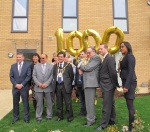 clearview 1000 little northolt