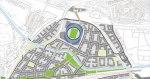 Old-Oak-sports-stadium-location_432_tcm21-182633