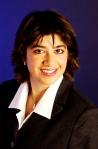 Seema Malhotra Headshot for cover