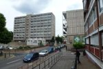 alton--estate-roehampton-regeneration