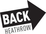 back heathrow
