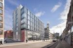 King-Street-regeneration-sep 2013