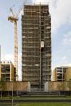 Osiers Apart tower