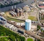 Battersea_Gasholders_cropped_web