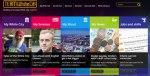 twc-website-screengrab_432_tcm21-186245