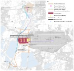 heathrow_hub_map_may_r05_highres