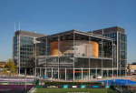 brent civic centre 2