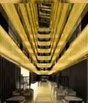 dorsett hotel 2