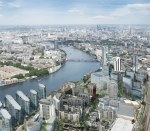 A_new_bridge_to_link_Nine_Elms_with_Pimlico