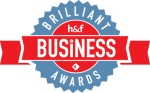 bba_brilliant_for_business_2014_logo