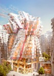 Powerstation_Gehry_Flower_Building_web