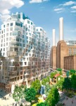 Powerstation_Phase_3_Gehry_Partners__Prospect_Place_and_Prospect_Park_web